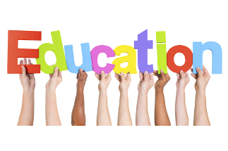 Education and Training Qualifications